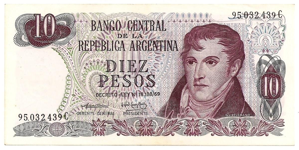 http://4.bp.blogspot.com/-XxH9MgA_lwo/T-89uXx0rOI/AAAAAAAABMc/q3C_Mgy6R7I/s1200/Argentina+295+.a.jpg