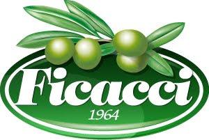 Collabora con Ficacci