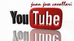 Canal TV Diputado Cavallari