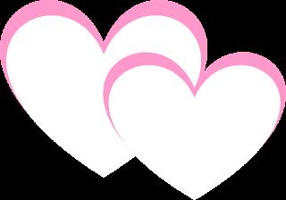 Valentine Hearts 1b