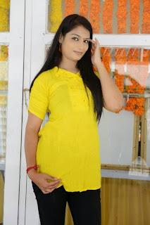 Sonali Deekshit Latest Pictures at (KKMK) Katrina Kareena Madhyalo Kamal Haasan Movie Launch