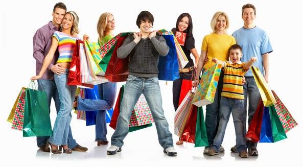 Shopping Todas Ofertas Online