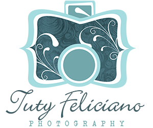 Tuty Feliciano Photography's BLOG