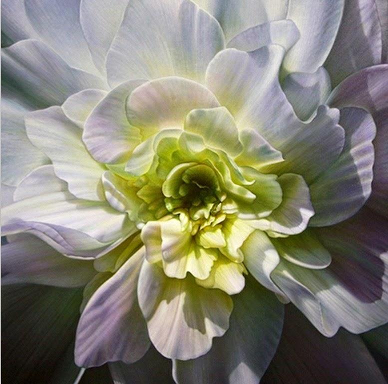 cuadro-al-oleo-flores