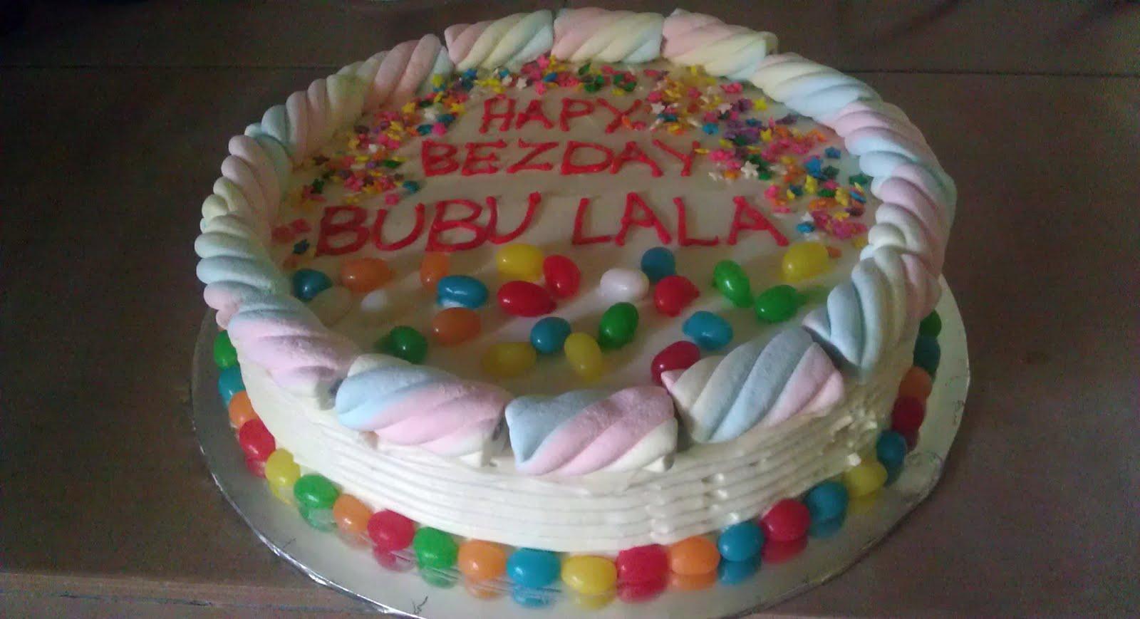 ... Delight Cake: Birthday Cake - Red Velvet Cake Frosting Cream Cheese