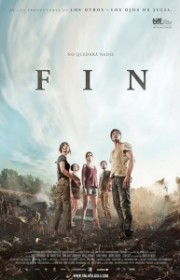 Ver Fin (2012) Online