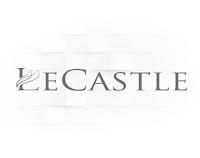 LECASTLE