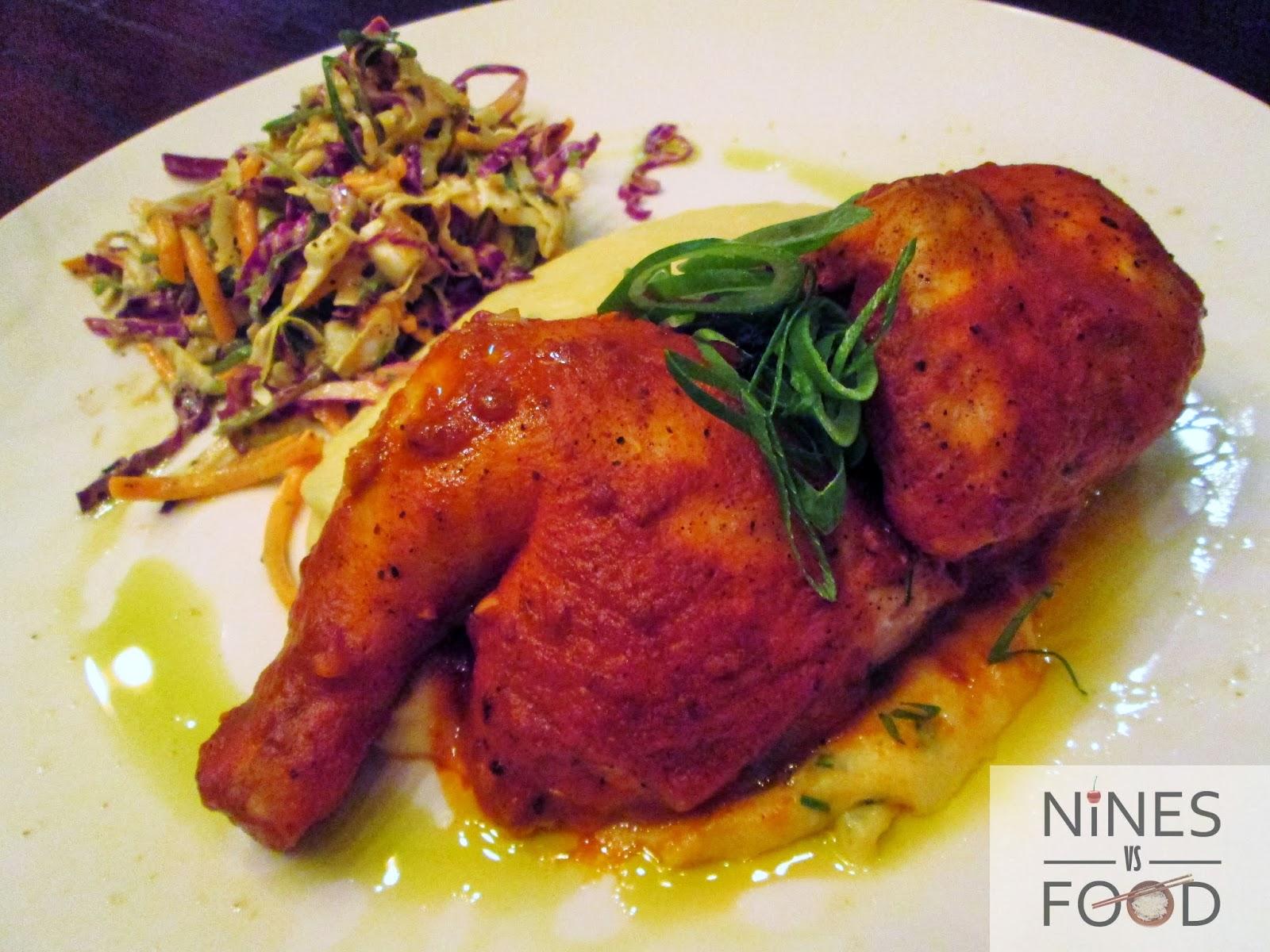 Nines vs. Food - Olive Tree Kitchen and Bar-21.jpg