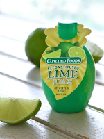 Lime Fruit | Limejuice
