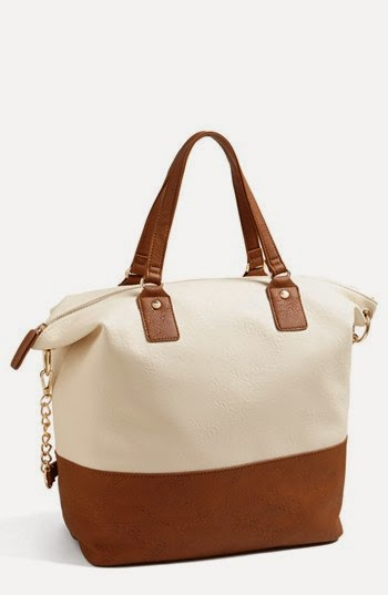 http://shop.nordstrom.com/s/cesca-two-tone-tote-juniors/3663235?origin=category-personalizedsort&contextualcategoryid=0&fashionColor=&resultback=2423&cm_sp=personalizedsort-_-browseresults-_-1_7_A