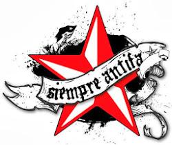 Ruido Antifascista 77