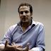 Entrevista a Juan José Posada Vp Creativo Ejecutivo Ogilvy
