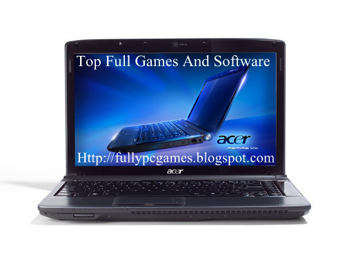 Acer Aspire 4736z Touchpad Driver Free Download