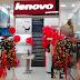 Lenovo establishes smartphone presence in South Cotabato