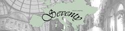 SEVENTY ホームページ
