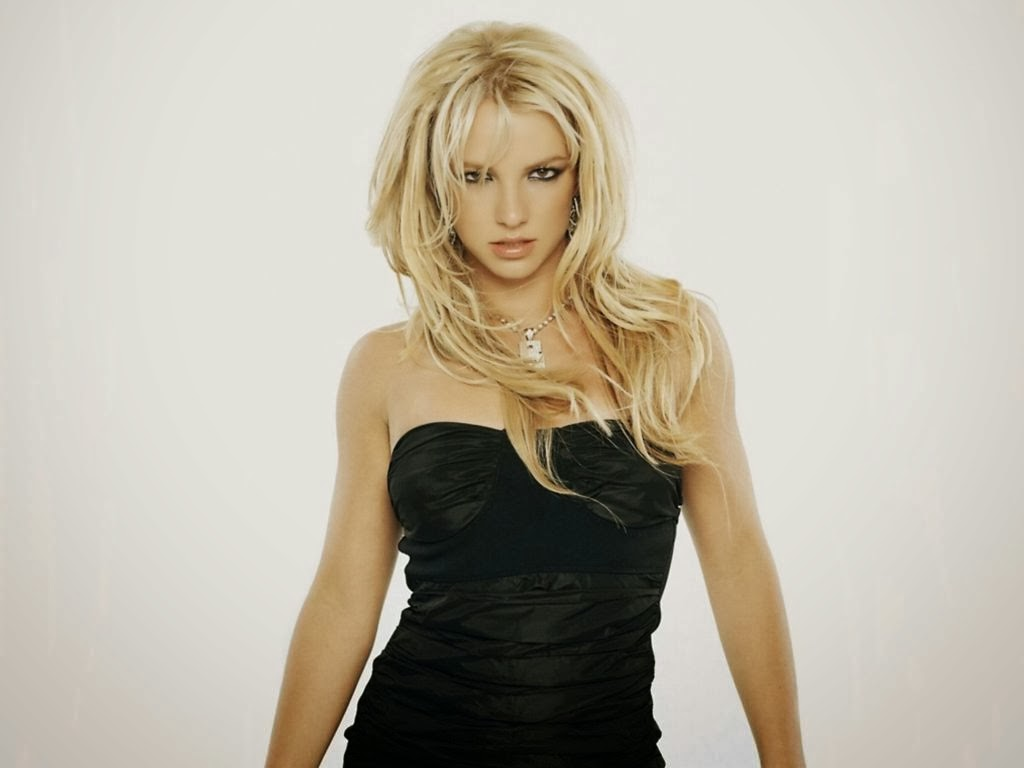Britney+Spears+Hd+Wallpapers+Free+Download007