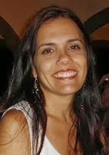 Anna Torchia