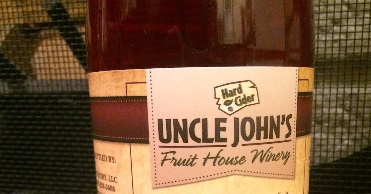 Review: 'Uncle John' Is Steeped in Secrets - The New York ...