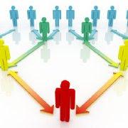 http://4.bp.blogspot.com/-XxYEVjjp1fY/Tc2nljeGYbI/AAAAAAAAADo/0-nHewqD7T4/s320/organizational+behaviour.jpg