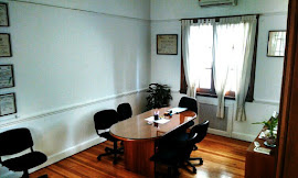 Sala de Mediaciones y Conciliaciones