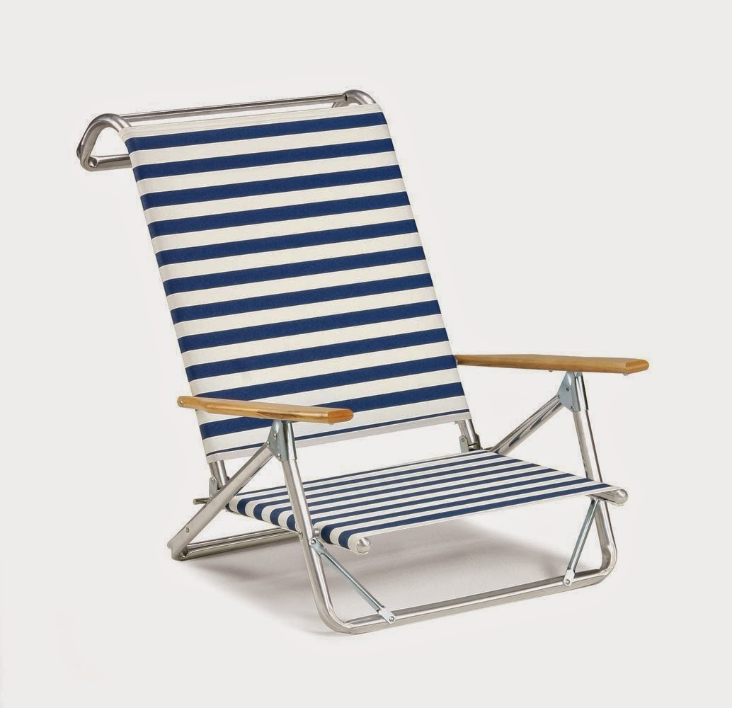 cheap beach chairs March 2014