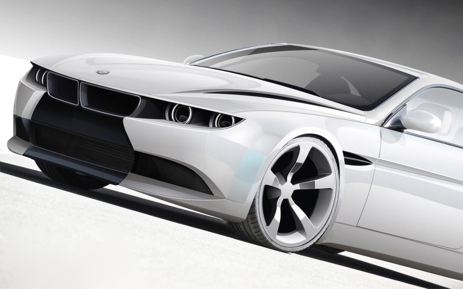 http://4.bp.blogspot.com/-XxdcJ4Vyz24/UPVSlSmuuVI/AAAAAAAAAjI/P9ztMvpPBRM/s1600/BMW+RS+M6+Wallpaper.jpg