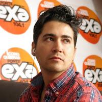 Daniel Aguilar con 29 años de edad ha trabajado para las estaciones de radio XELJ, RADIO FORMULA, RADIO UNIVERSIDAD D E GUADALAJARA, TELEVISA RADIO ... - DANIEL%2BAGUILAR