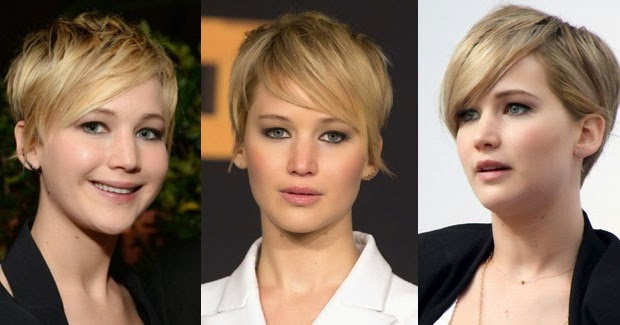 6 model rambut pendek wanita terbaru perawatan rambut
