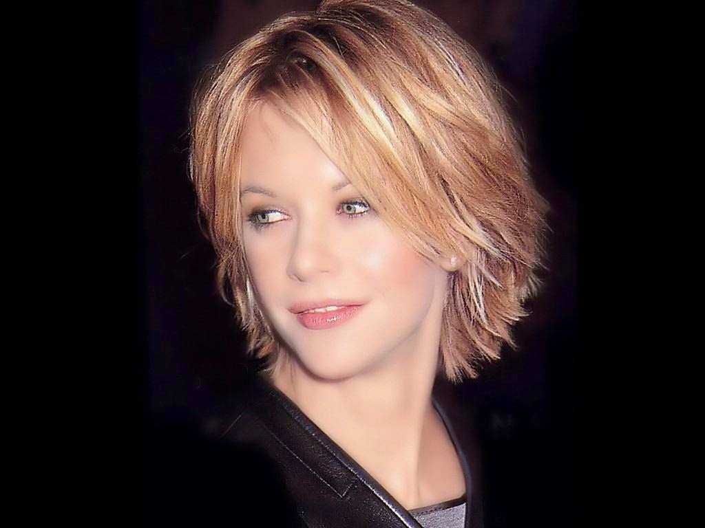 The Movies Of Meg Ryan The Ace Black Blog