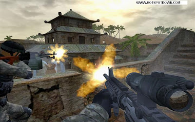 Delta-Force-Xtreme-2-Download-Free-full-version-pc-game