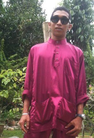Heyy Pujaan Haty :)