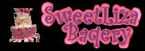 SweetLiza Baqery