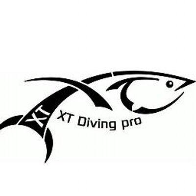 XT DIVING PRO