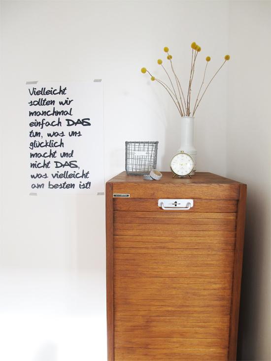 wie hei en diese blumen und wo bekommt man sie her forum glamour. Black Bedroom Furniture Sets. Home Design Ideas