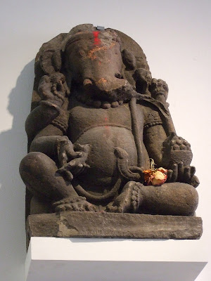 ganesh maa cambridge