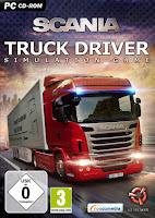 scania truck simulator downloads 2013