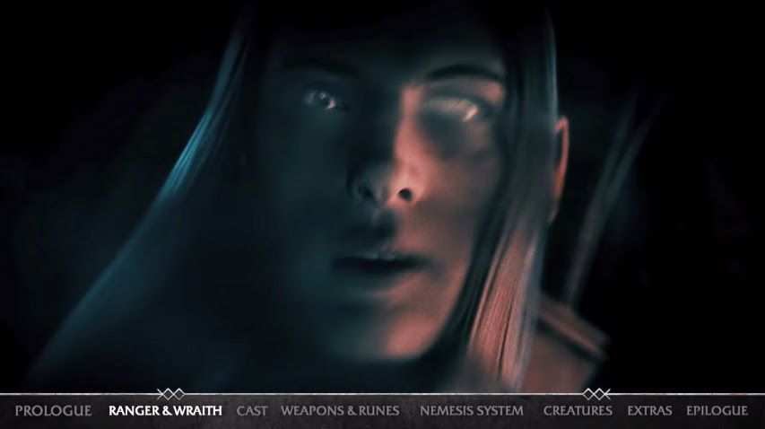 Middle-Earth: Shadow Of Mordor – Everything You Need To Walk Into Mordor Trailer - weknowgamers