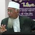 Ustaz Rasul Dahri - Tidak Laksana Hudud Jatuh Kafir..??