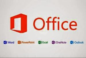 Microsoft Office 2013 Product Key Free Download