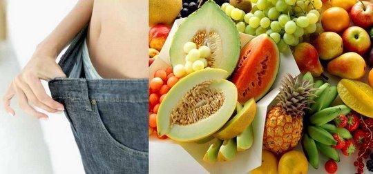 14 dicas de emagrecimento para sua dieta. Metas para emagrecer com saúde dos nutricionistas da USP.