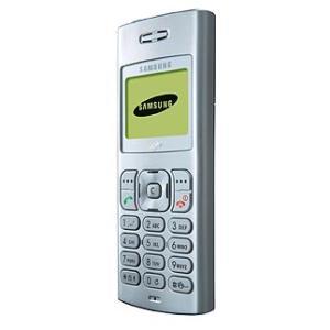 Celulares Samsung Magazine Luiza - imagens de celulares da samsung