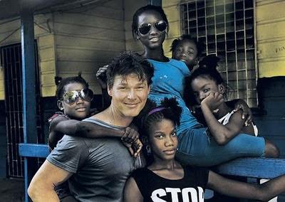 Morten Harket fala sobre visita à Jamaica Tn_VG_24sep11