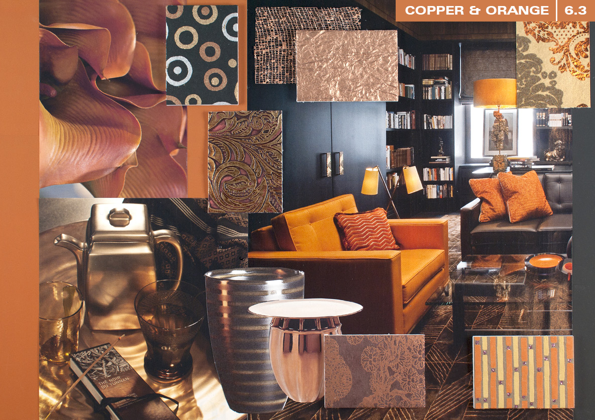 C-More Interieuradvies blog Interior and Design blog:Interview ...