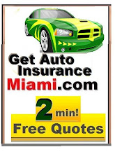 Cheap Auto Insurance Miami