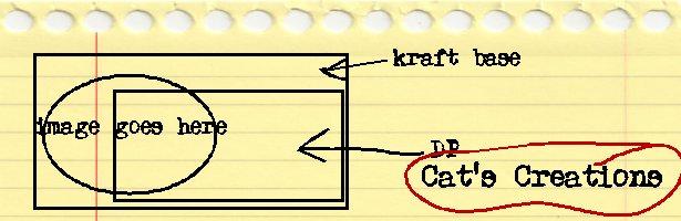 Cat's  Creations