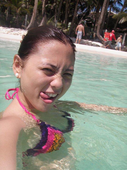 hot and sexy asian bikini 03