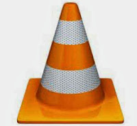 VLC media Player record