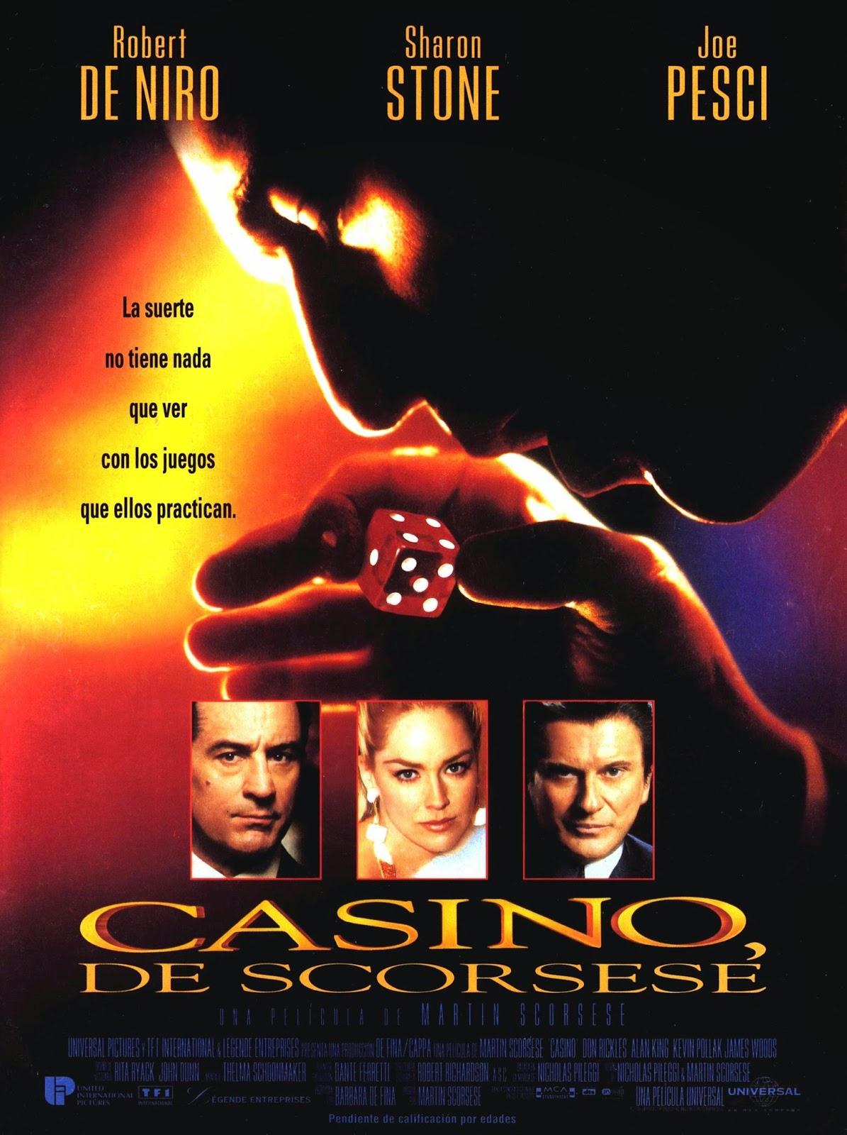 Casino nicholas pileggi kindle
