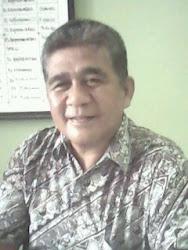 Kepala Subag Tata Usaha