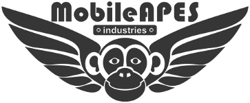 MobileAPES Industries